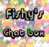My Chat Box!