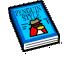 Penguin Style Catalog